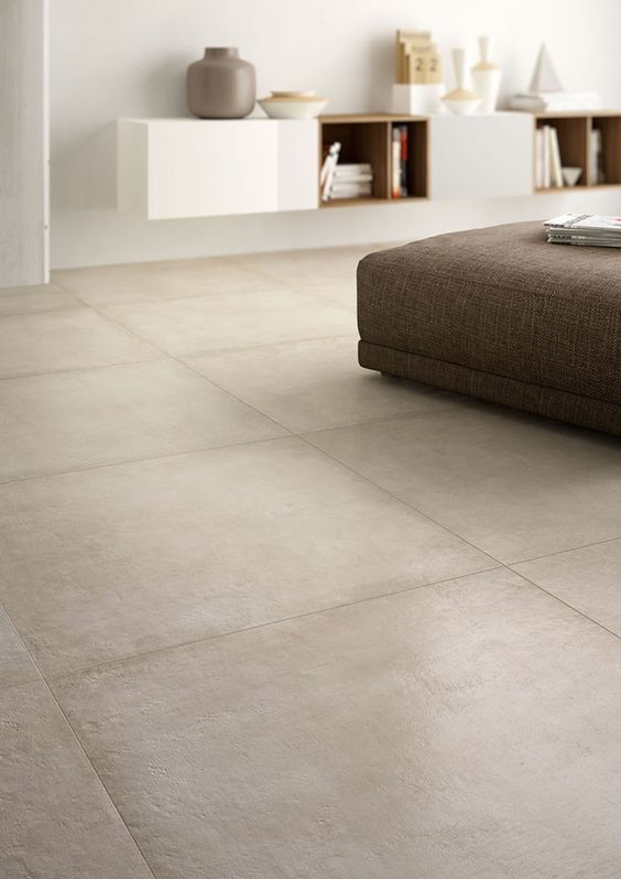Limerick Taupe RC | 75 x 75