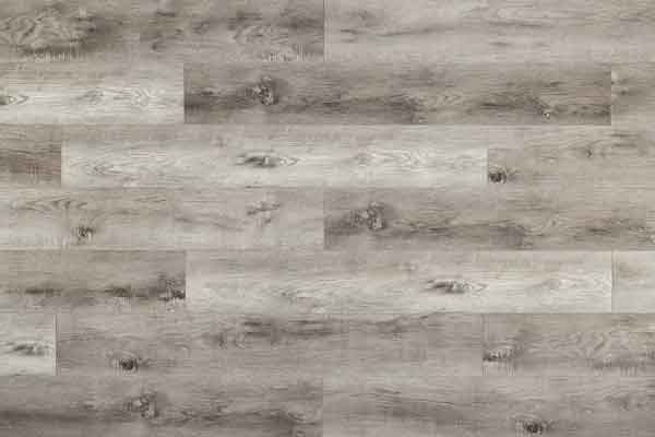 Roble Umber 4 mm