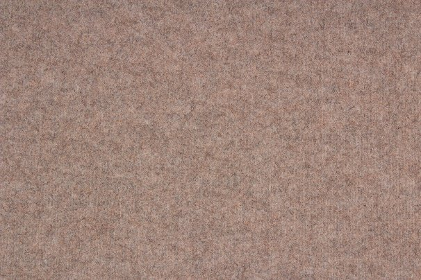 Star 69 Beige | 5 mm | Rollo 120 m2